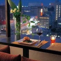 TOP DINING TOH‐KA‐LIN (トウカリン)の写真
