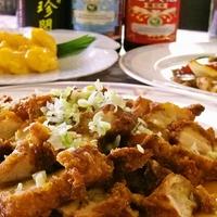 中国料理 萬珍閣の写真