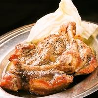 酒と飯の ひら井 徳島店の写真
