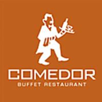 ビュッフェレストラン コメドール 富山第一ホテルの写真