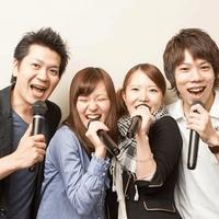JOY Cafe ジョイカフェ旭川豊岡店の写真