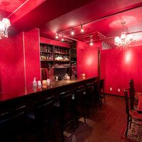 アルカナ占いカフェ&バー(Arcana)の写真