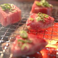 焼肉 三松の写真