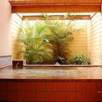 ホテル湯の坂 久留米温泉の写真
