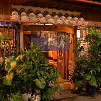 泡盛と沖縄料理の店 ぱやお 栄町店の写真