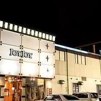 JOYJOY 甚目寺店の写真