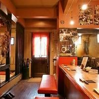 食酒処 なら屋の写真