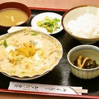 青森郷土料理 おさないの写真