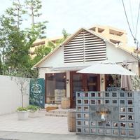 haru*cafeの写真