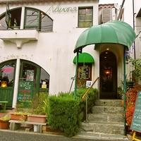 イタリアンレストラン ナヴォーナの写真