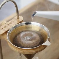 自家焙煎珈琲専門店 Cafe'Sucre'の写真