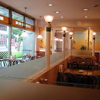 レストラン駿河ツインメッセ店の写真