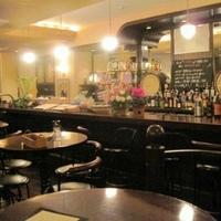 restaurant & bar Frankie (レストラン&バー フランキー)の写真