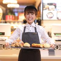 ル・パン神戸北野 伊丹空港店の写真
