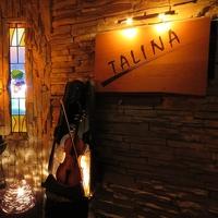 パーティー倶楽部 TALINA(タリナ)の写真