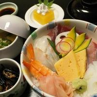 日本料理 花結びの写真