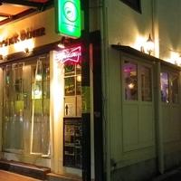 Jackson's NY DINERの写真