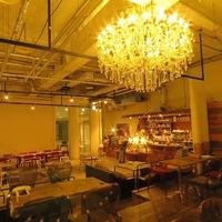 SUZU CAFE ‐hiroshima‐の写真