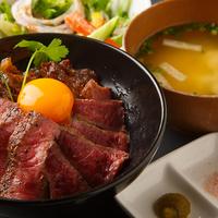 肉バル ノダニクの写真