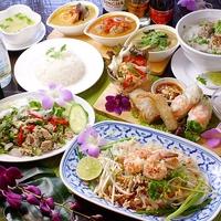 Deeアジアン食材キッチンの写真