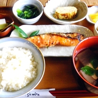 七賢蔵元直営レストラン 臺眠の写真