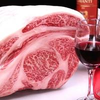 Meat & Wine Trattoria 29 (トラットリア ニーキュー)の写真