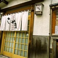 KUSHIROこやまの写真