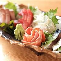掛川 食彩酒房 えんの写真