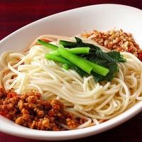 中国家庭料理 楊(ヤン) 2号店の写真