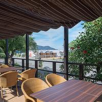 糸島茶房の写真