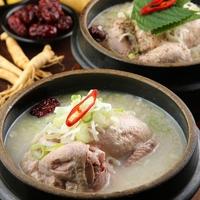 KOREAN DINING 長寿韓酒房 仙台店の写真