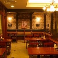銀座ライオン 大通地下街店の写真