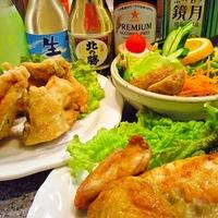若どりの鳥せい 釧路愛国店の写真
