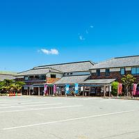 ながさわ 明石江井島酒館の写真