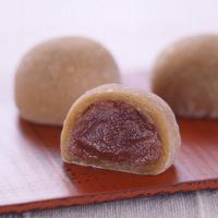 お菓子の壽城の写真
