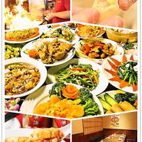 中国料理 栄吉飯店【えいきちはんてん】の写真