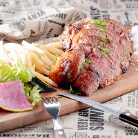 肉バルGOTCHA(ガッチャ) アミュプラザ小倉店の写真