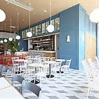 SOHOLM CAFE+DININGの写真