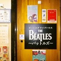 B×ATLESの写真