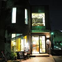 レストラン Teraの写真