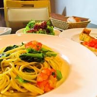 イタリア料理 アルテの写真