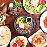 お肉とワイン大衆酒場  ビストロ カルロスの写真