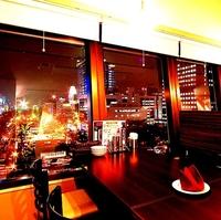 NEW SANKO さっぽろテレビ塔店の写真