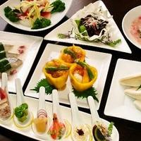 山形五十番飯店 上海厨房 嶋店の写真