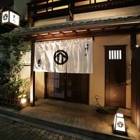 赤坂 蕎介の写真