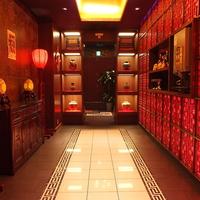 本格四川料理 刀削麺 川府 神保町店の写真