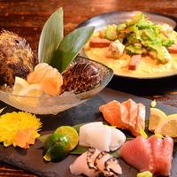 沖縄居酒屋 昭和村の写真