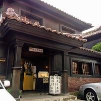 會津壹番館の写真