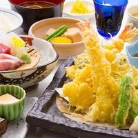 温泉食堂 和呂和呂の写真