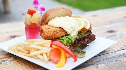 石垣 島 レストラン
